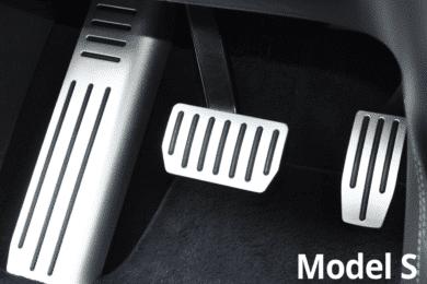 COzero International – Premium Tesla Accessories
