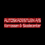 autoskanda-resized